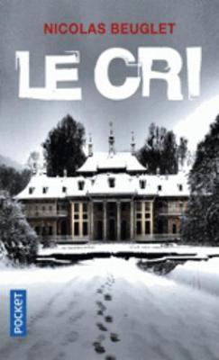 Le cri (Paperback)