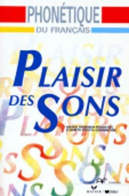 Plaisir Des Sons: Book (Paperback)