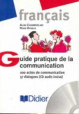 Guide Pratique De Communication: 2000