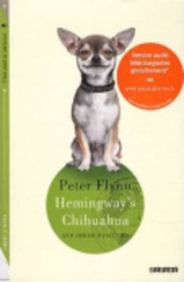 Hemingway's Chihuaha (Paperback)