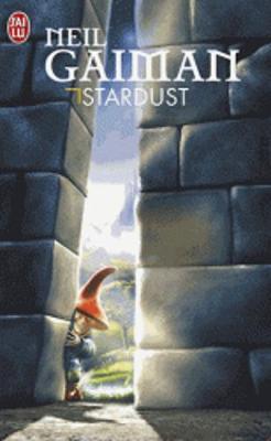 Stardust. Le mystere de l'etoile