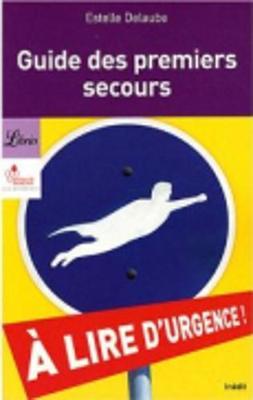 Guide des premiers secours (Paperback)