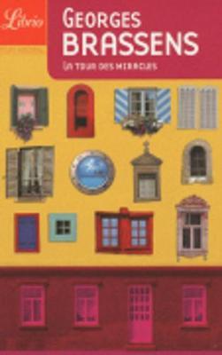 La Tour des Miracles (Paperback)