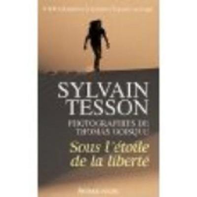 Sous L'Etoile De LA Liberte (Paperback)