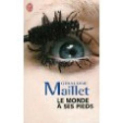 Le Monde a Ses Pieds (Paperback)