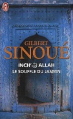 Inch'Allah 1/Le souffle du Jasmin
