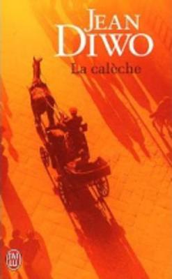 La caleche (Paperback)