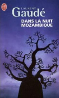 Dans la nuit Mozambique (Paperback)