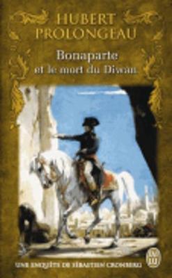 Bonaparte et la mort du Diwan