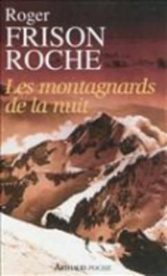 Les montagnards de la nuit (Paperback)