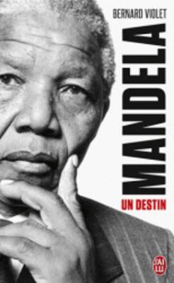 Mandela, un destin (Paperback)