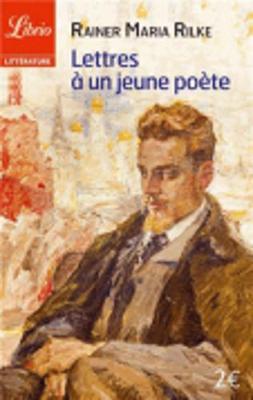 Lettres a un jeune poete (Paperback)