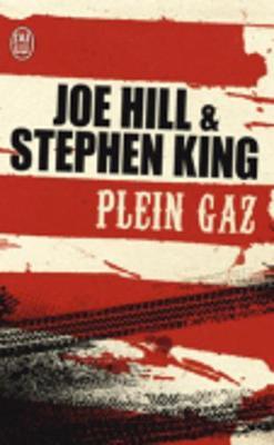 Plein gaz (Paperback)