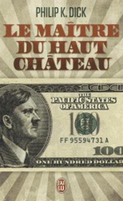 Le Maitre Du Haut Chateau (Paperback)