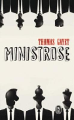 Ministrose (Paperback)