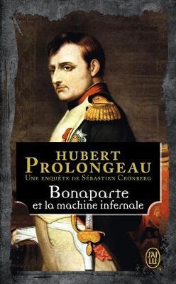 Bonaparte et la machine infernale (Paperback)