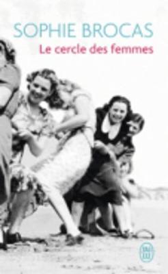 Le cercle des femmes (Paperback)
