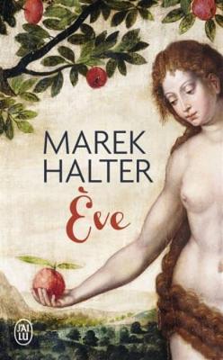 Eve (Paperback)