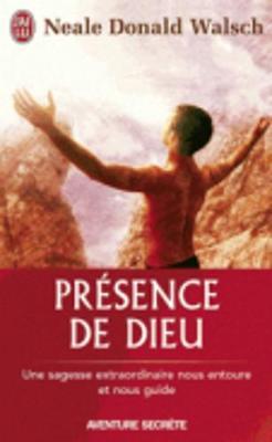 Presence de Dieu