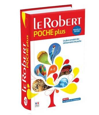 LE Robert De Poche Plus 2017