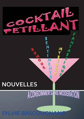 Cocktail Petillant (Paperback)