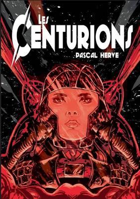 Les Centurions (Paperback)
