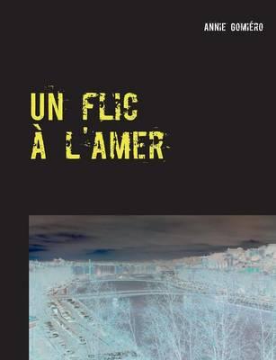Un Flic A L'Amer (Paperback)