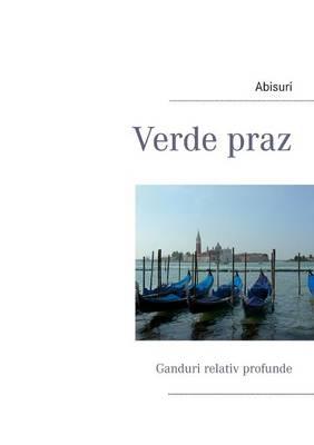 Verde Praz (Paperback)