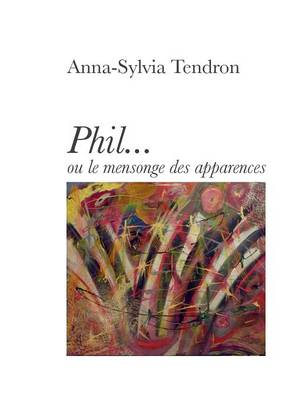 Phil... (Paperback)