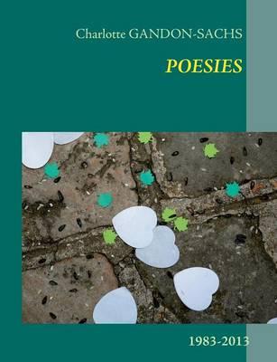 Poesies (Paperback)