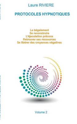 Protocoles Hypnotiques (Paperback)