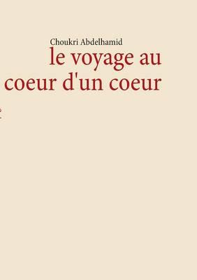 Le Voyage Au Coeur D'Un Coeur (Paperback)