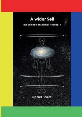 The Science of Spiritual Healing II (Paperback)
