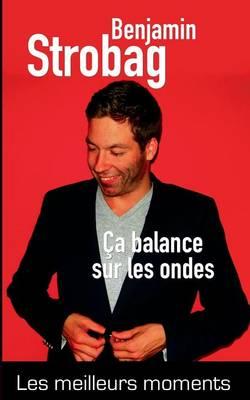 CA Balance Sur Les Ondes (Paperback)