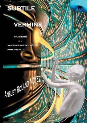 Subtile Vermine (Paperback)