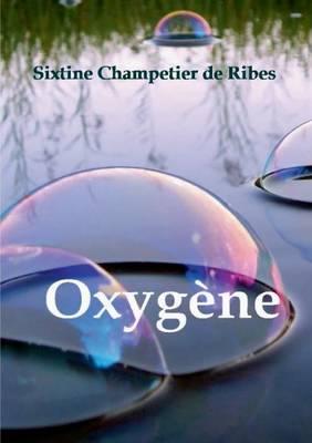 Oxygene (Paperback)