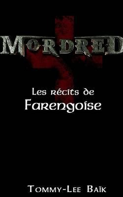 Mordred (Paperback)