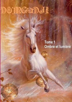Domgodji Tome 1 (Paperback)