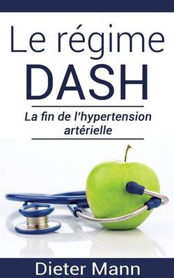 Le Regime Dash (Paperback)