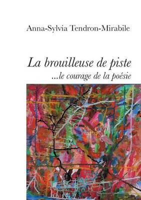 La Brouilleuse de Piste (Paperback)