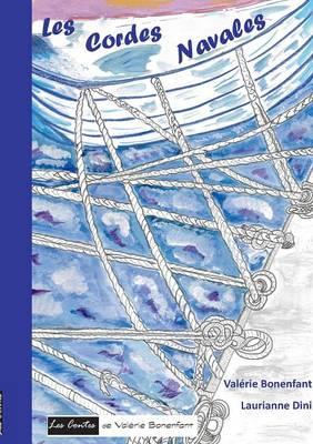 Les Cordes Navales (Paperback)