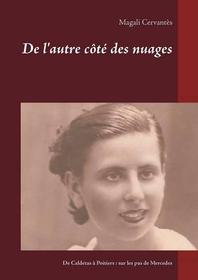 de L'Autre Cote Des Nuages (Paperback)