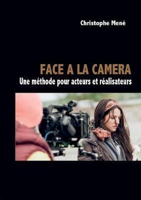 Face a la Camera (Paperback)