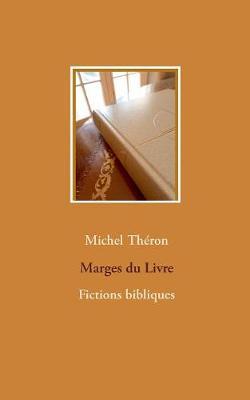 Marges Du Livre (Paperback)