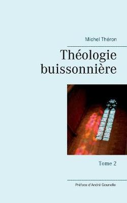 Th ologie Buissonni re (Paperback)