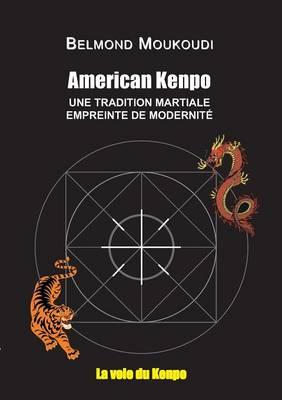 American Kenpo (Paperback)