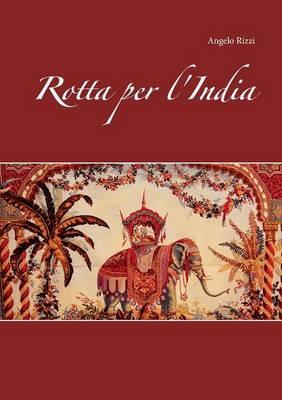 Rotta Per L'India (Paperback)