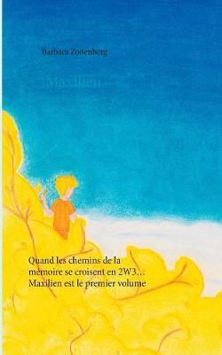 Maxilien (Paperback)