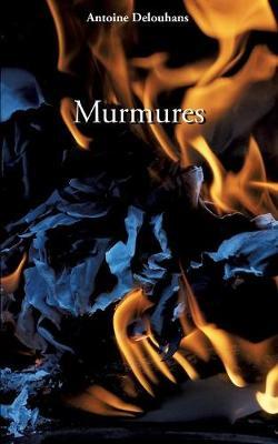 Murmures (Paperback)