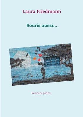 Souris aussi... (Paperback)